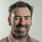 David Harris : Cambridge Healthcare Innovations