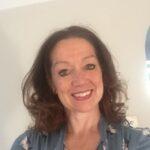 Michelle Dawson : Pharmaron UK