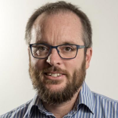Nick Childerhouse : Vectura