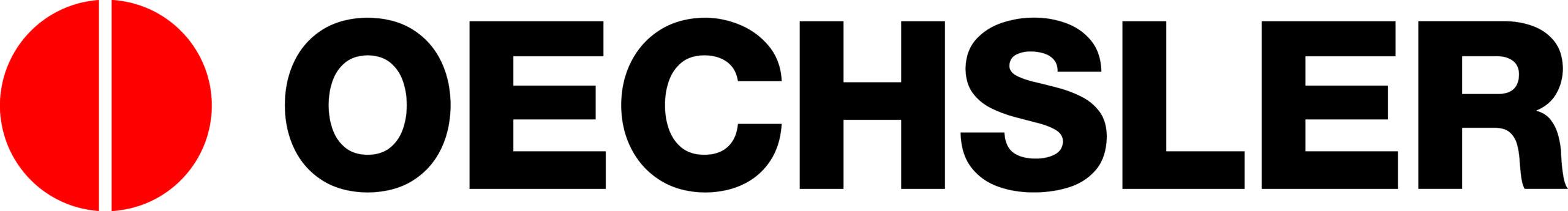 http://www.oechsler.com/