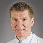 Professor Roland Buhl :