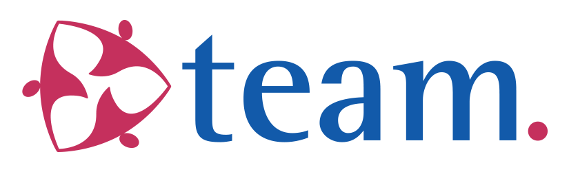 http://www.team-consulting.com/