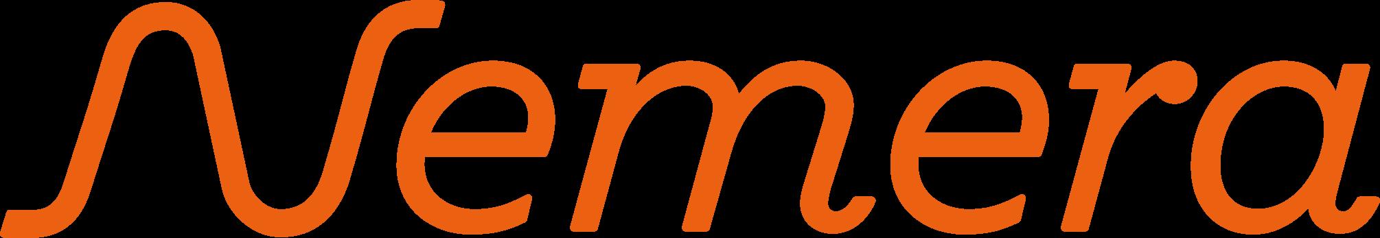 http://www.nemera.net/