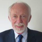 Peter York, BSc, PhD, DSc, FRSC, CChem, FRPharmS, FAAPS :