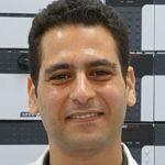 Mr Ahmed O. Shalash :