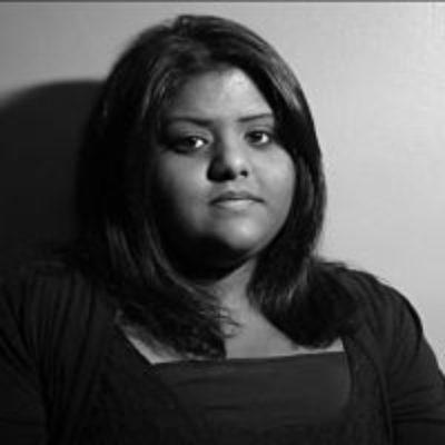 Mrs Rhamiya Mahendran :