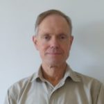 Dr Stephen P Newman :