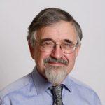 Dr Tim Noakes :