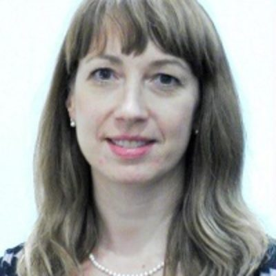 Claudia Vincenzi : Quality Specialist, European Medicines Agency