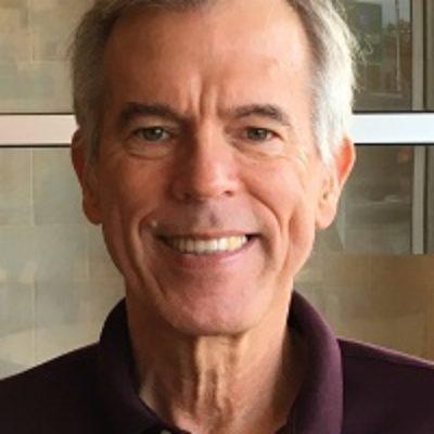 Daryl L. Roberts :