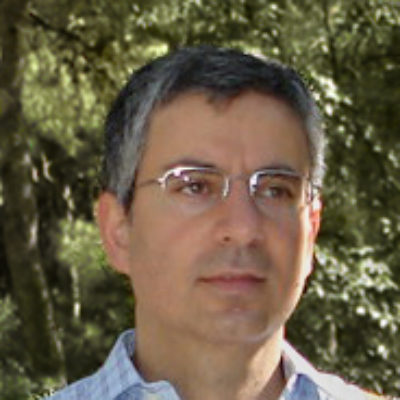 Stavros Kassinos : Professor in the Department of Mechanical and Manufacturing Engineering at the University of Cyprus