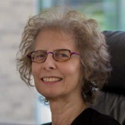Professor Myrna Dolovich : Professor, McMaster University