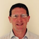 Brian Lipworth :