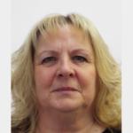Helen Muirhead :  Independent Respiratory Medicine Expert