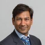 Pallav Shah :