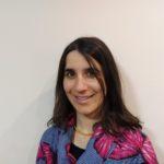 Ana Grenha : University of Algarve