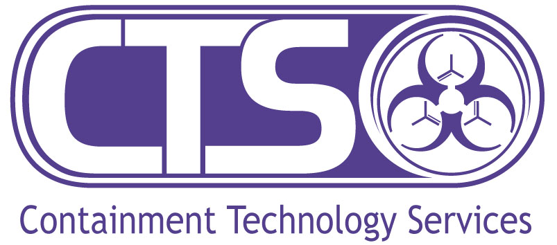 https://containment-technology.co.uk/