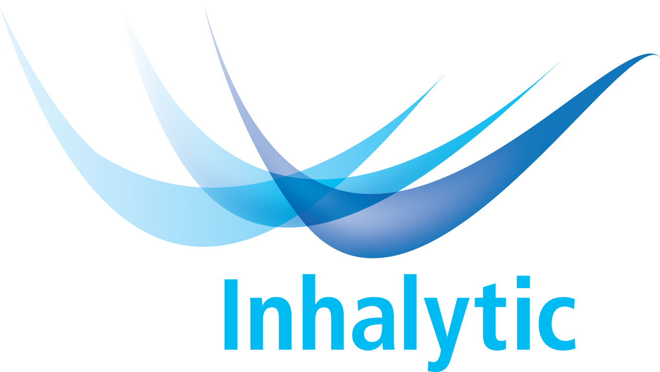https://inhalytic.com/