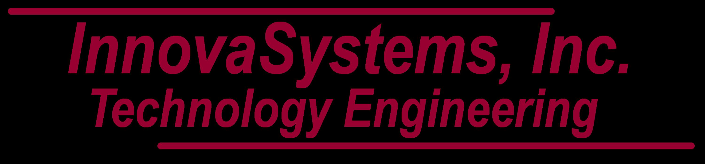 http://www.innovasystems.com/