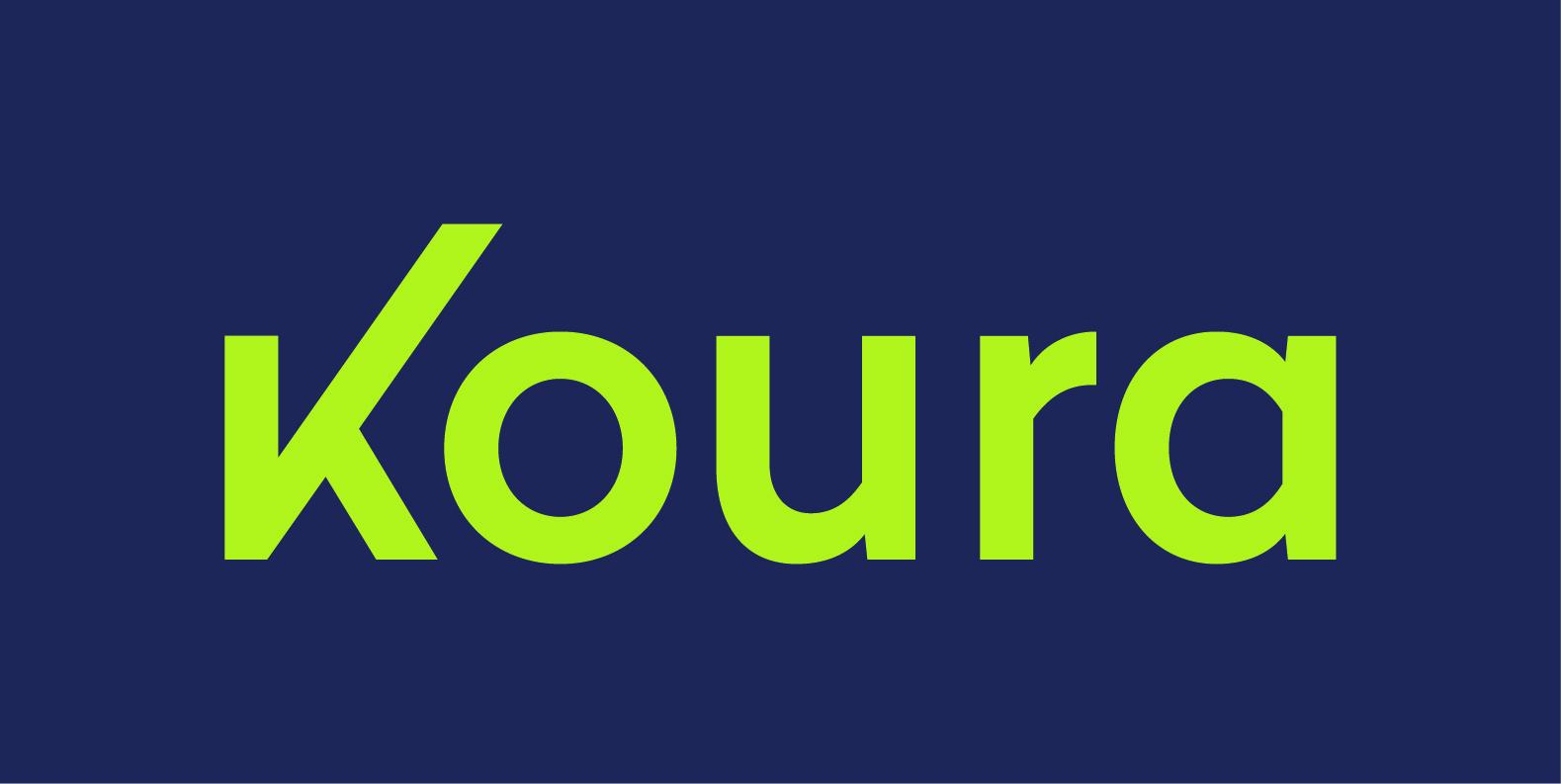 http://kouraglobal.com/
