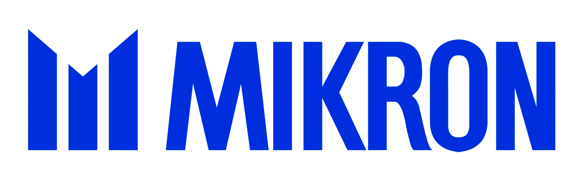 https://www.mikron.com/automation-solutions/