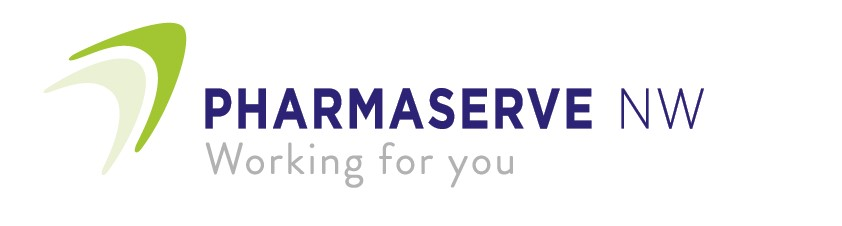 https://pharmaservenorthwest.co.uk/