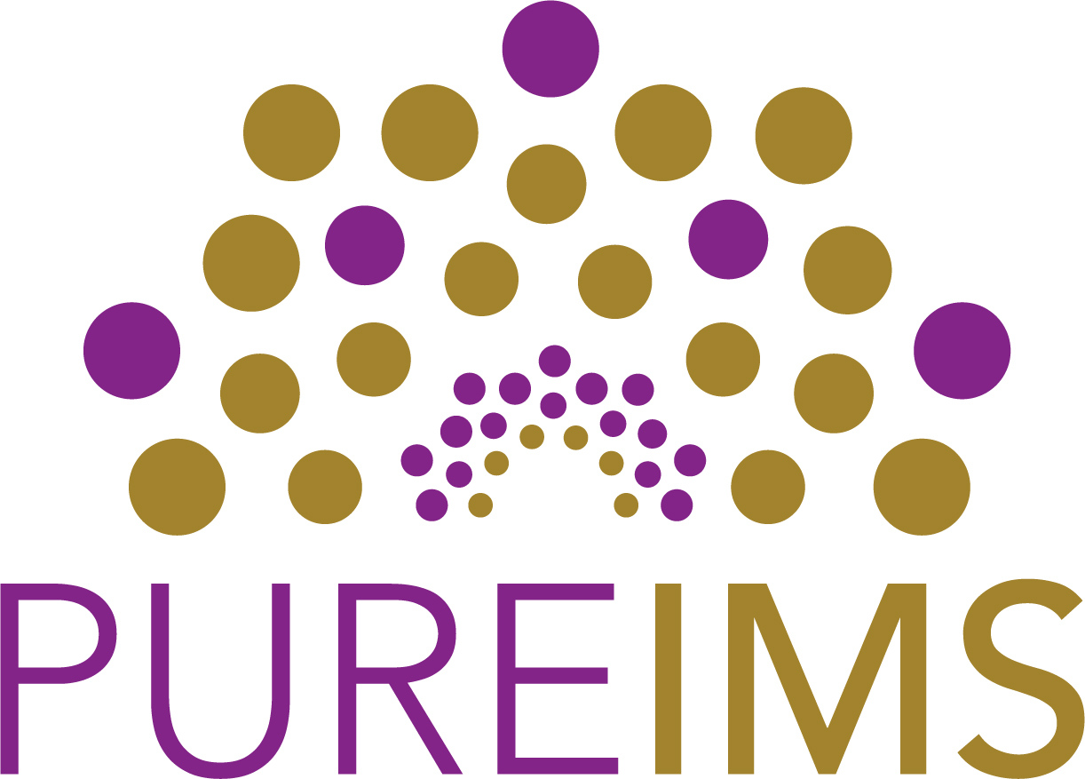 https://pureims.com/