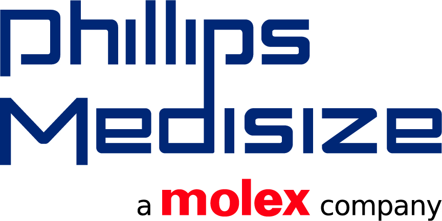 https://www.phillipsmedisize.com/