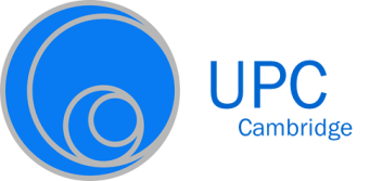 https://www.upccambridge.co.uk/