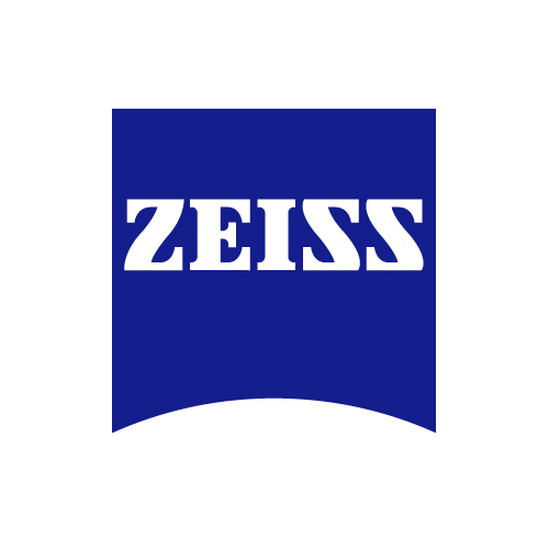 https://www.zeiss.co.uk/corporate/home.html