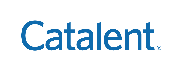 https://www.catalent.com/