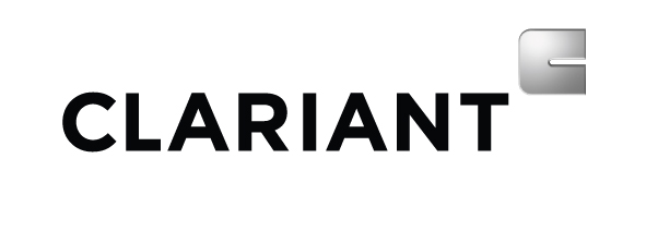 https://www.clariant.com/en/Corporate