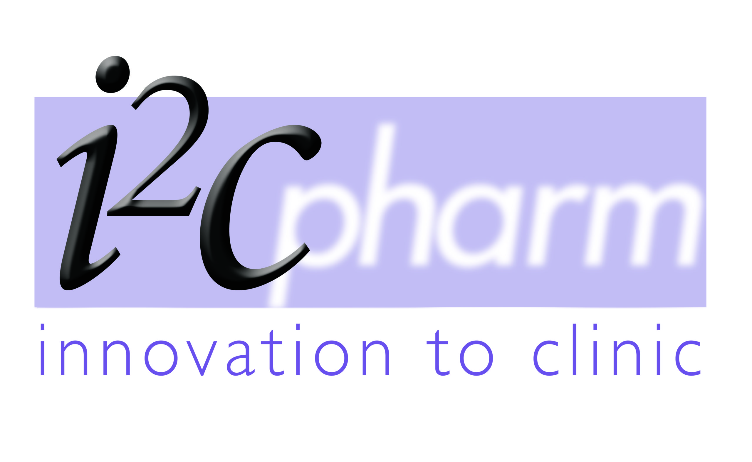 http://www.i2cpharm.co.uk/about.html