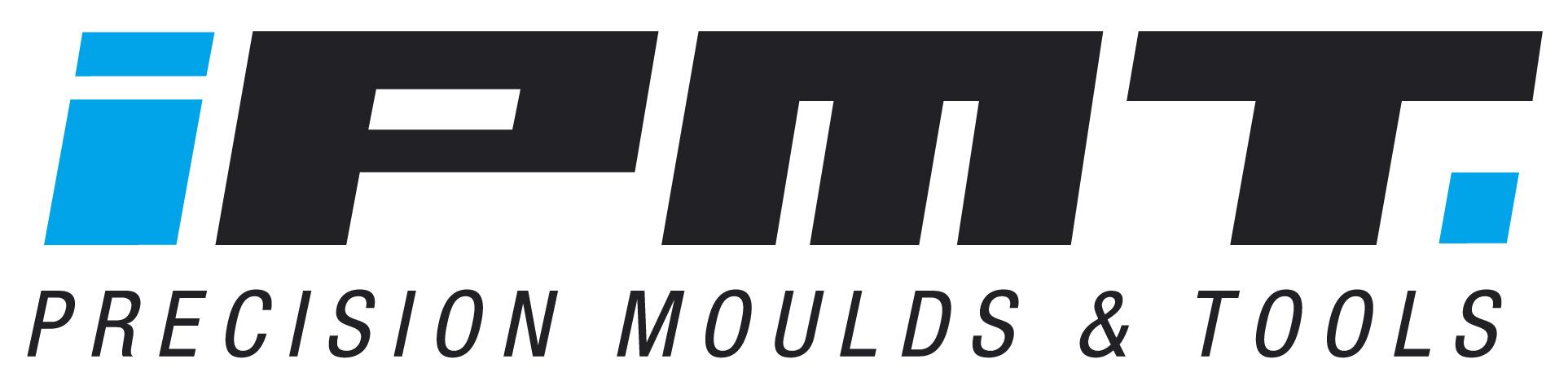 http://www.precisionmoulds.com/