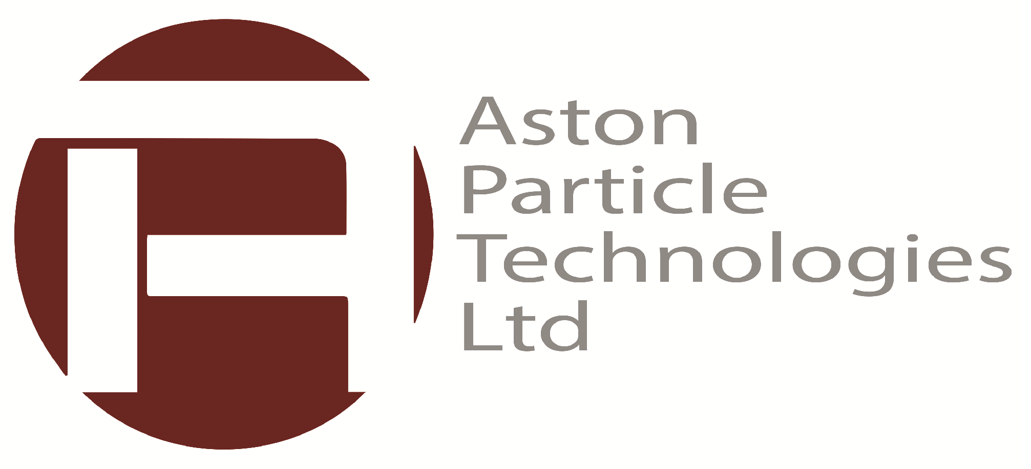http://www.astonparticletechnologies.com/