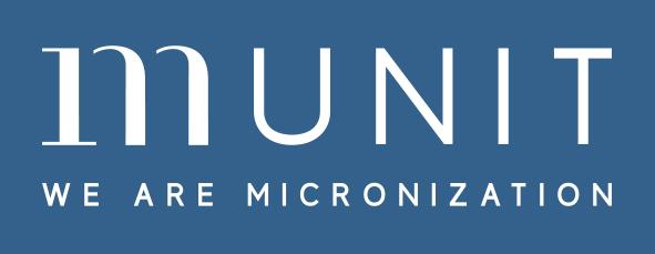 http://www.munit.com/