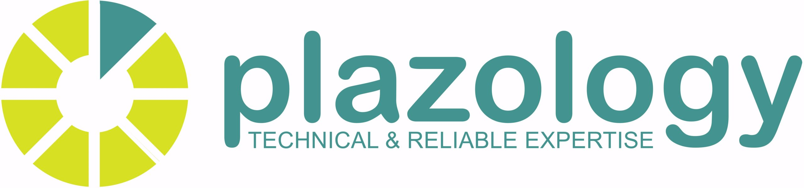 https://www.plazology.co.uk/