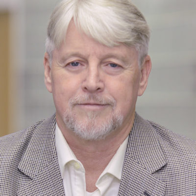 Dr. Tony Hickey : Research Triangle Institute & Eshelman School of Pharmacy