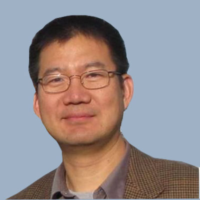 Dr. Zhili Li : Insmed Incorporated