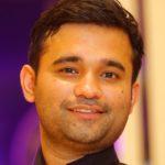 Dr Sumit Arora :