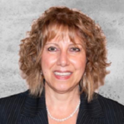 Jayne Hastedt : JDP Pharma Consulting