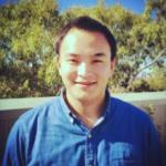 Jesse Xu :