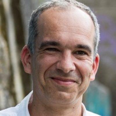 Laurent Vecellio : Nemera