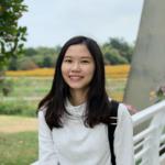 Yingshan Qiu :