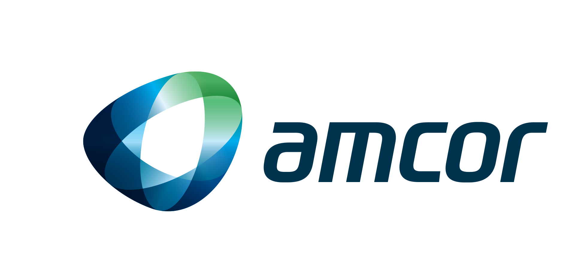 https://www.amcor.com/products/healthcare