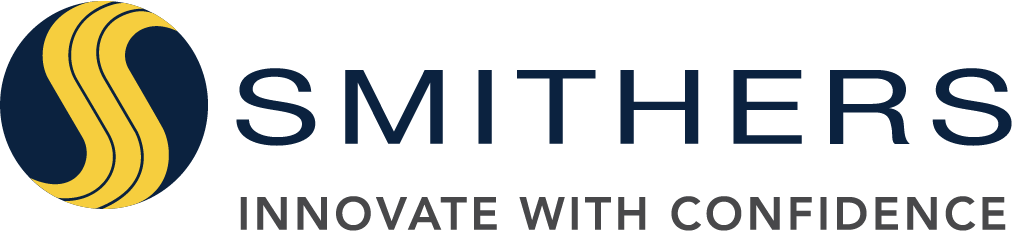 https://www.smithers.com/medical-device