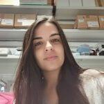 Filipa Guerreiro :