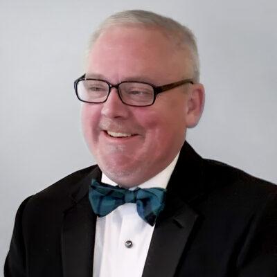 David Lyon : Senior Fellow, Global Research & Development Lonza Pharma & Biotech Bend, USA