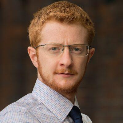 Benjamin Myatt : Advanced Product Development Engineer ,R&D, Kindeva Drug Delivery.