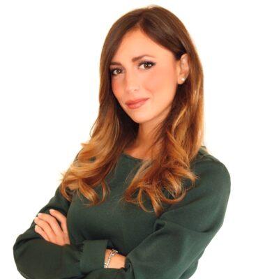 Eride Quarta : PhD student, University of Parma, Italy